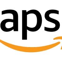 Amazon ofrece soluciones publicitarias que acercan a anunciantes y clientes