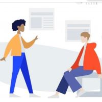 Google News Initiative abre postulaciones para becas estudiantiles