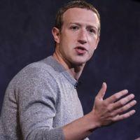 Mark Zuckerberg responde a sus críticos tras el boicot de anunciantes y niega acuerdo con Trump