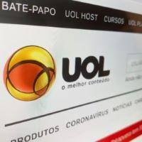 La estrategia de UOL para analizar en tiempo real a sus audiencias y sobresalir