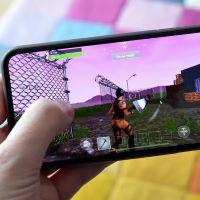 Sony invierte 250 millones de dólares en Epic Games para crear experiencias virtuales tipo Fortnite