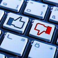 Facebook ofrece $ 650 millones para cerrar demanda por uso de reconocimiento facial