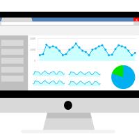 Google Analytics ofrece una nueva función de audiencias predictivas a anunciantes