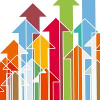 Presupuestos de marketing de contenido habían crecido un 73% previo a la pandemia