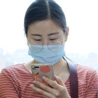 La pandemia pone a prueba las suscripciones en medios digitales para obtener ingresos