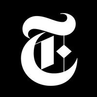 Así construye The New York Times su First Party Data