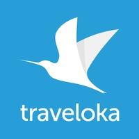 La compañía de viajes Traveloka logra financiamiento millonario a pesar de la pandemia