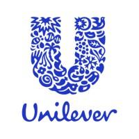 Cómo cambió el enfoque de marketing de Unilever en medio de la pandemia