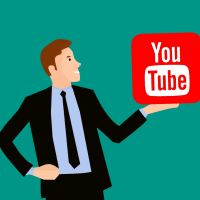 Google cambia el algoritmo de búsqueda de videos y hace que YouTube aparezca en más resultados