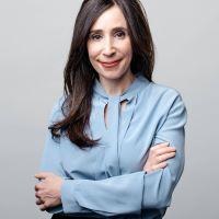 Nueva CEO de The New York Times aspira alcanzar 10 millones de suscriptores