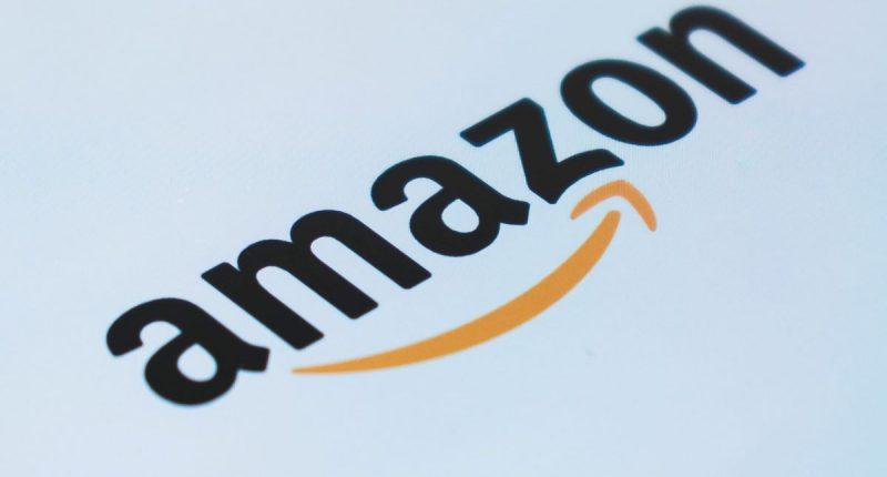 Amazon expande sus servicios de comercio electrónico y lanza farmacia online en India