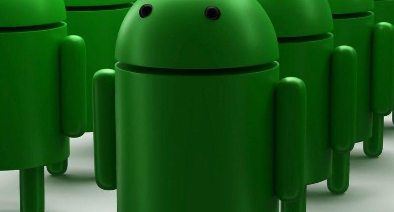 El gasto publicitario disminuye en iOS y aumenta en Android ante los cambios del IDFA de Apple