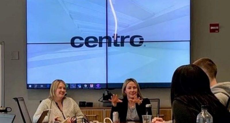 Proveedor de tecnología publicitaria Centro exigirá requisitos de transparencia a intermediarios