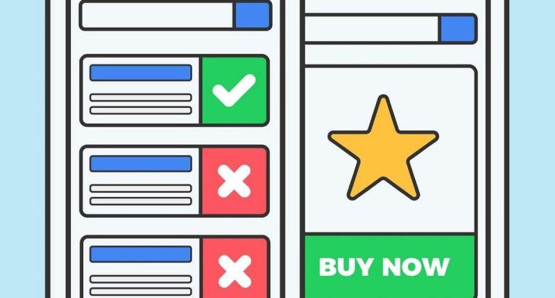 Ads.cert, el paso necesario para generar transparencia y combatir el fraude publicitario