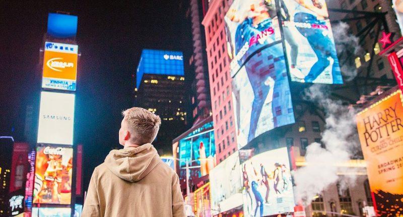 Gasto en publicidad programática fuera del hogar se duplicará en 2020 a pesar de sus escollos