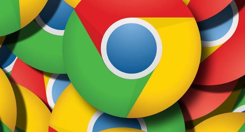"""Google iniciará el bloqueo de """"anuncios pesados"""" en Chrome por violar sus políticas publicitarias"""