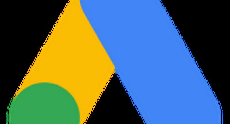 Google fortalece la protección de datos del usuario en sus plataformas de publicidad digital