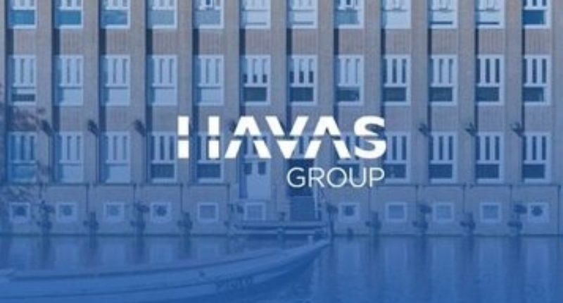 Havas Media Group es la primera agencia de medios digitales en formar parte de Prebid.org