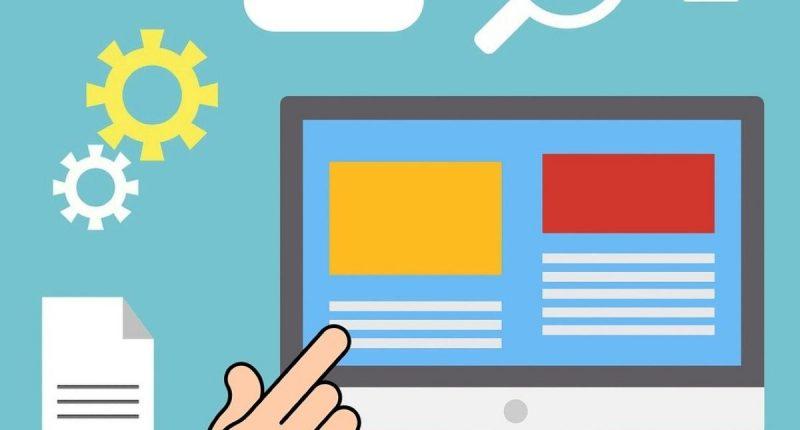 Marketeros destacan efectividad de la publicidad programática para la segmentación de las audiencias