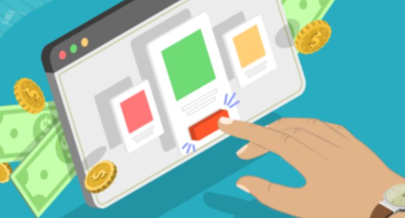 Publicidad digital: ¿Qué significan las abreviaturas de medios de pago CPM, eCPM y RPM?