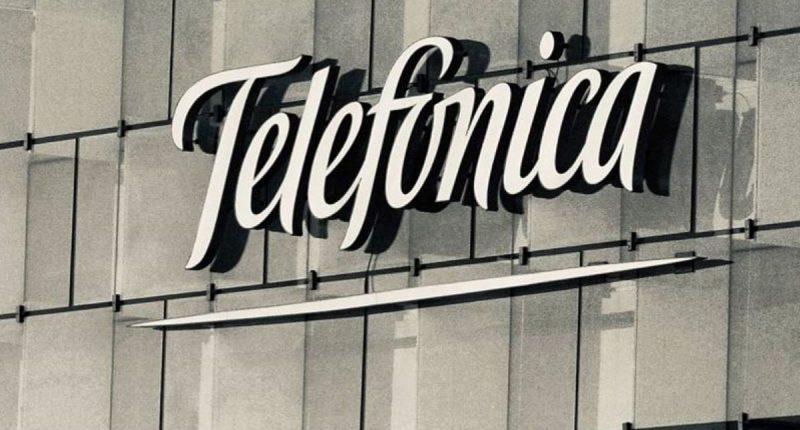 Telefónica y Havas Media Group extienden su asociación para crear un nuevo modelo operativo de medios