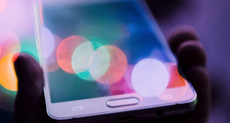 Estudio: la visibilidad de los anuncios digitales no es un indicador de su efectividad