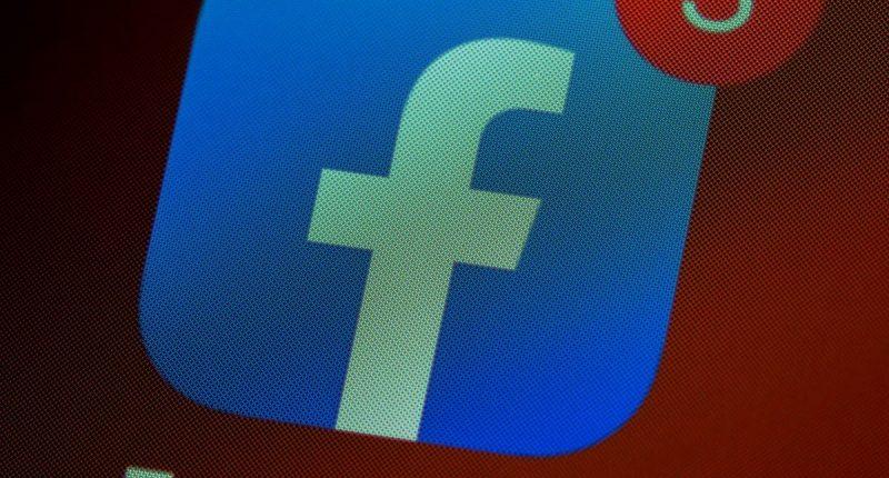 Facebook eliminará contenido que lo ponga al margen de la ley