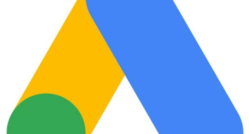 Google Ads aumentó sus tarifas por costos operativos regulatorios en tres mercados