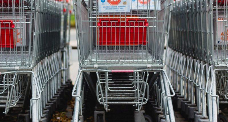 Así cambiaron los hábitos de los consumidores por la pandemia: 3 de cada 10 piden comida por delivery