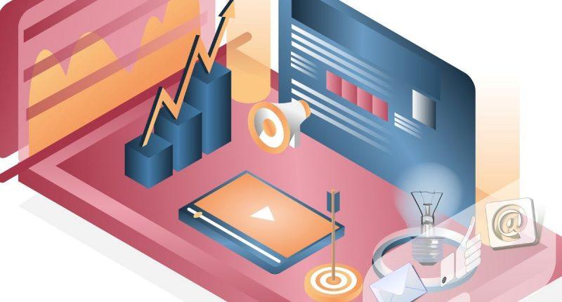 ¿Qué es publicidad programática? Consejos para quienes se inician en la puja de anuncios