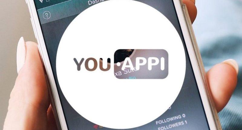 you appi