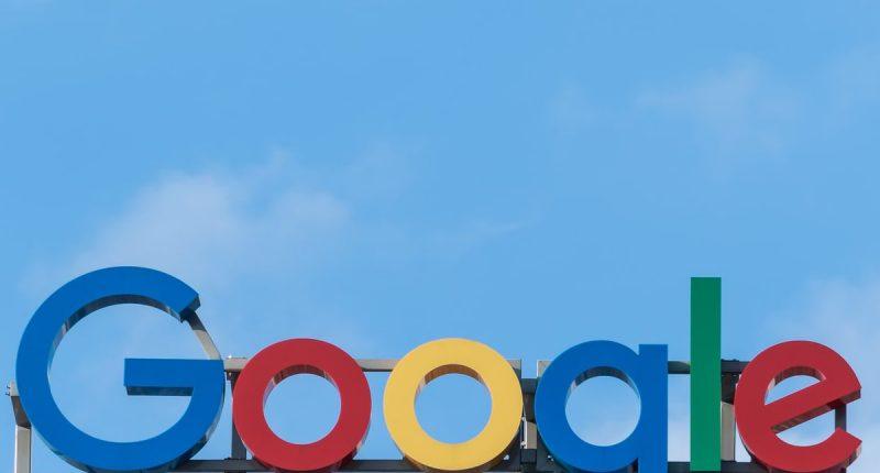 Google Play Store Aplicaciones de Apuestas Unplash