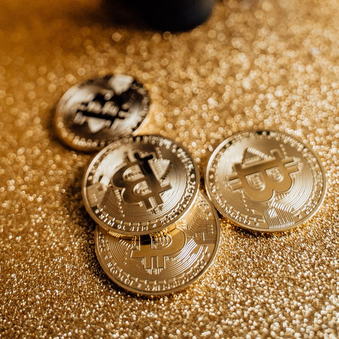 Bitcoin Criptomonedas Jack Dorsey Twitter Jay Z Pexels