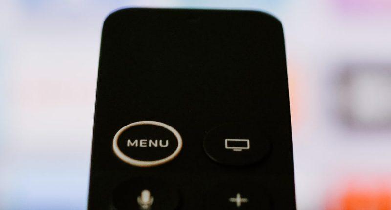 Fraude Marketing Digital Roku Apple TV Fire TV Unsplash