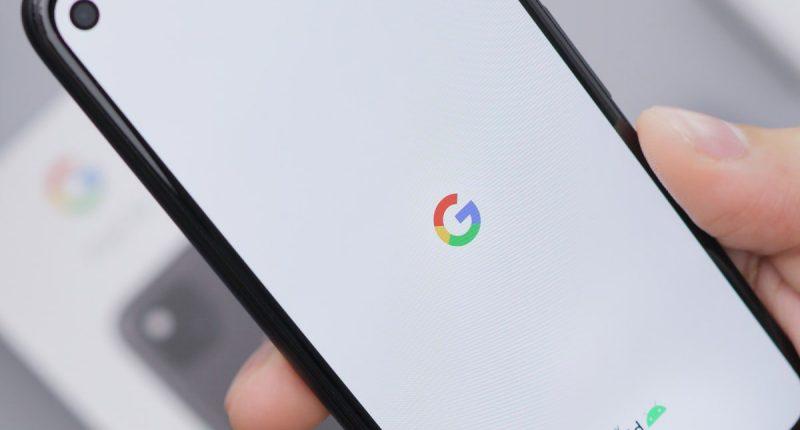 Google Marketing Servicios Digitales Unsplash