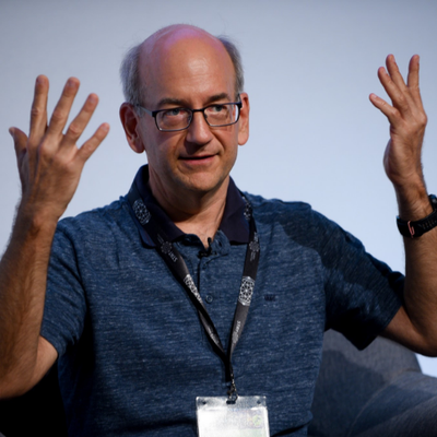 John Mueller Google Algortimo SEO
