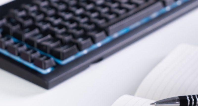 Salas de Redacción Medios de Comunicación Procesos Automatizados Inteligencia Artificial Unsplash