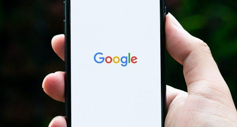 Think with Google Tendencias Mercado Digital Informe Unsplash