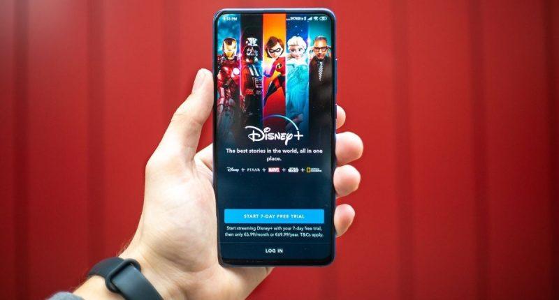 Disney Hulu ESPN Automatizar Procesos Plan de Marketing Unsplash