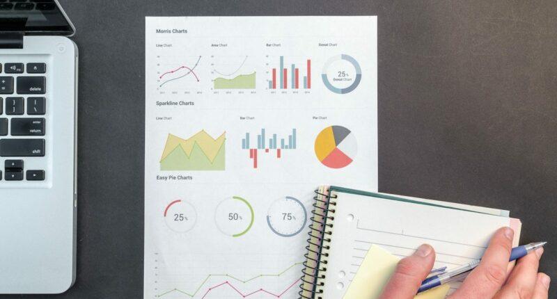 Estrategias de Marketing Cookies de Terceros Google Chrome Evolucion Pexels