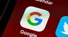 Google Busquedas sin Clics Respuesta a SparkToro Pexels