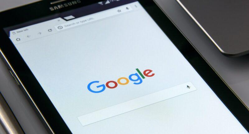 Google Chrome Cookies de Terceros Impacto en el marketing Pexels