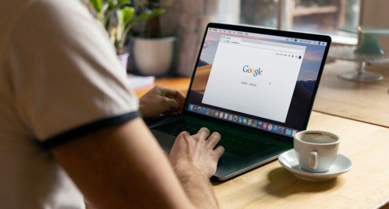 Google Chrome Eliminacion de cookies autoridades antimonopolio Pexels