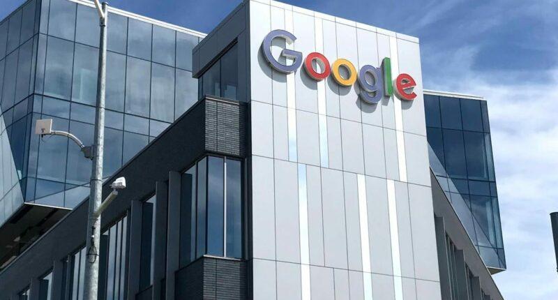 Google Cookies de Terceros Chorme Unsplash
