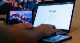 Google News AMP Core Web Vitals Pexels