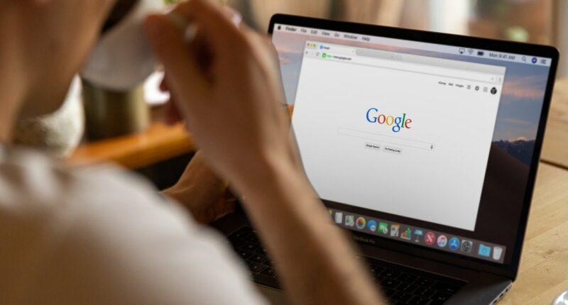 Google News Cobertura Total Noticias Acceso a la Informacion Tecnologia Pexels