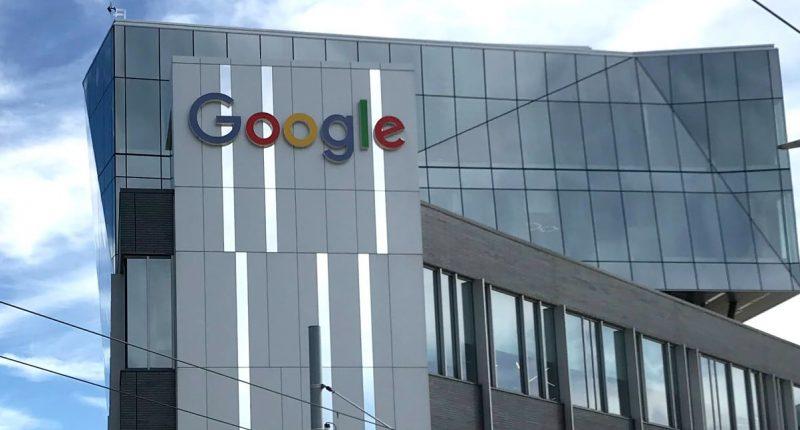 Google Pago por Noticias Estados Unidos Medios de Comunicacion Unsplash