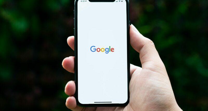 Google Privacy Sandbox FLoC Europa Ley de Proteccion de Datos Privacidad de Usuarios Unsplash