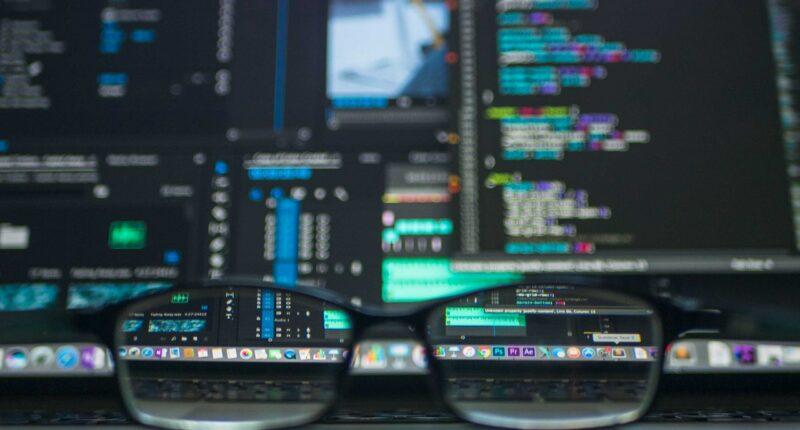 IAB Tech Labs Herramientas Tecnologicas Marketing Digital Pexels