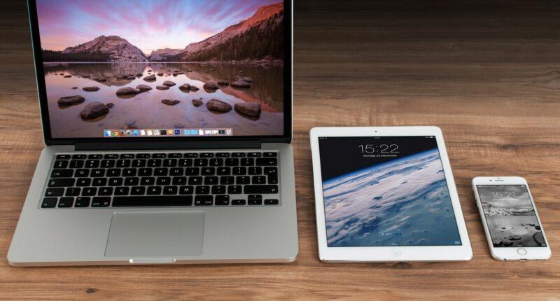 Marketing Digital Marcas Proveedores de Tecnología Editores Pexels
